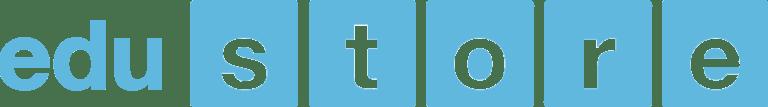 edustore-logo-blue
