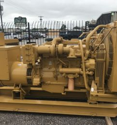 caterpillar 3406 generator wholesale various high quality caterpillar 3406 generator products from global caterpillar 3406 generator suppliers and  [ 1024 x 768 Pixel ]
