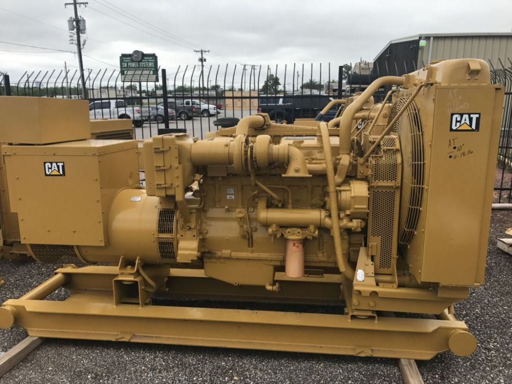 medium resolution of caterpillar 3406 generator wholesale various high quality caterpillar 3406 generator products from global caterpillar 3406 generator suppliers and