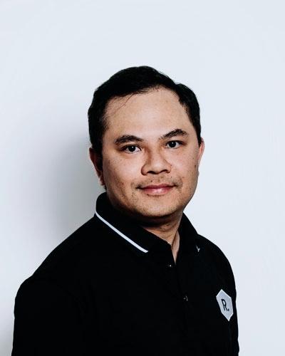 Trung-CEO-reactron