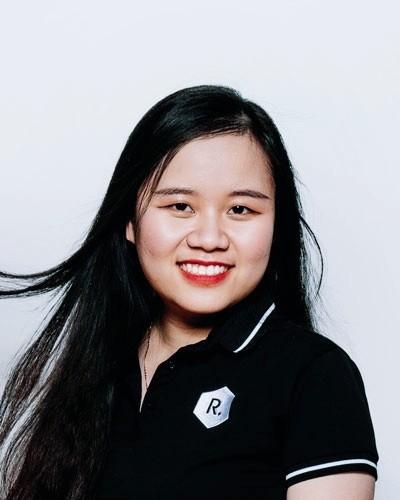 Janet-developer-reactron