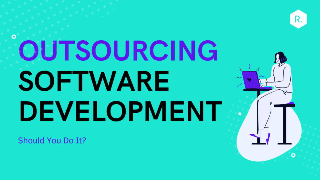 OUTSOURCING SOFTWARE DEVELOPMENT in Finland