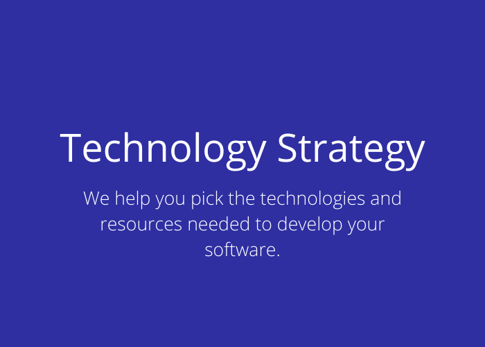 innovation voucher finland Technology Strategy consulting