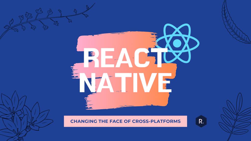 react-native-changing-cross-platform
