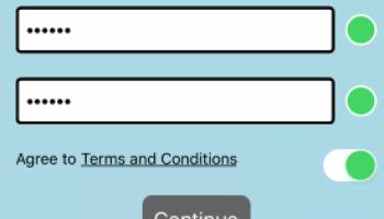 React Native Text Field Auto Focus Component | Reactscript