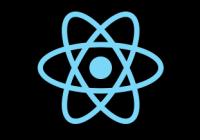 React Native FadingSlides Component