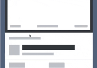 react-native-foldview