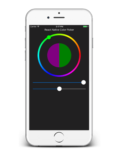 color-picker-component-for-ios-android
