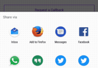 react-share-button
