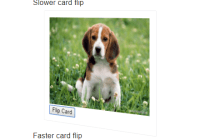 react-card-flip