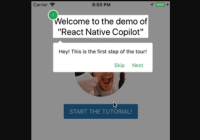 react-native-copilot