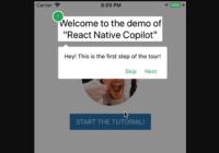 react-native-copilot