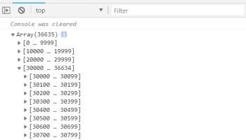 File Input Management Component For React - react-files | Reactscript