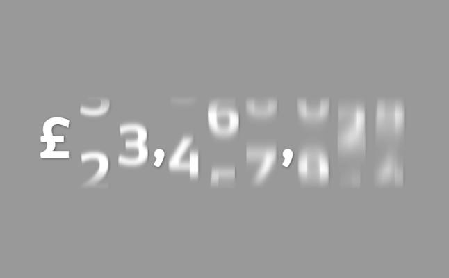 Bounty React Component-min