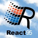 Windows 95 Inspired React Components Library – React95