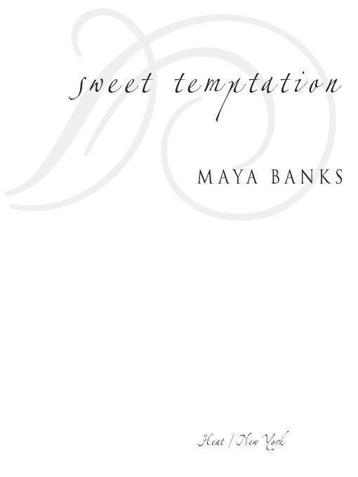 "Read online ""Sweet Temptation"" |FREE BOOK|"