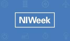NIWeek Site