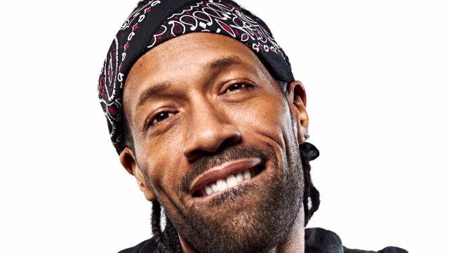 redman talks vh1 reality