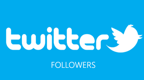 How To Get More Twitter Followers.png