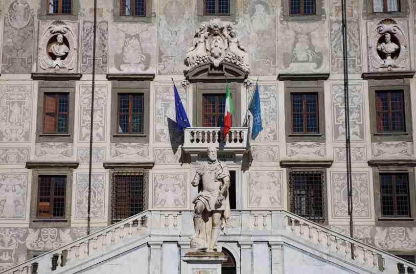 Pisa | Tuscan Delicacies