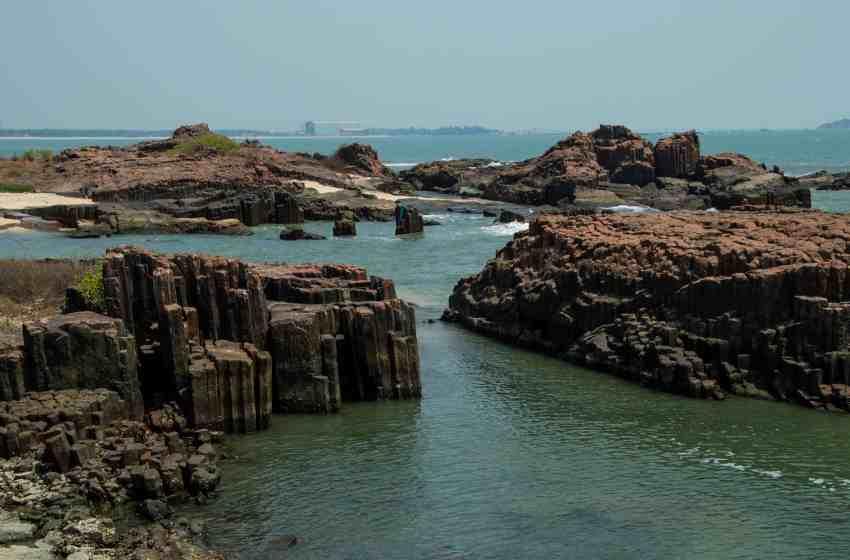 Mangaluru | Lifestyle in the Landscape