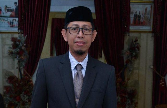 Pemkab Gorontalo Pinjaman Daerah