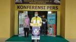 Updete 30 Mei 2020: Kasus Covid-19 di Gorontalo Bertambah Satu Orang