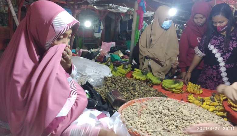 Gorontalo Tradisi Qunut