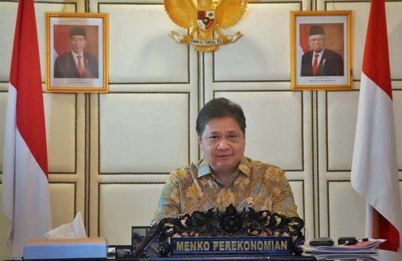 PPKM Gorontalo diperpanjang