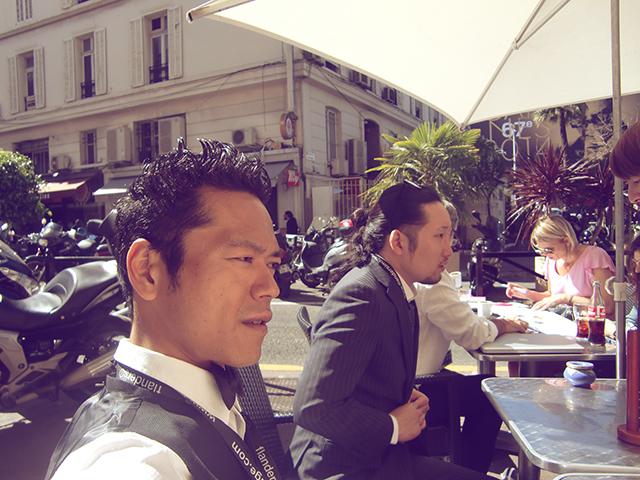 Tsujioka-Cannes-4