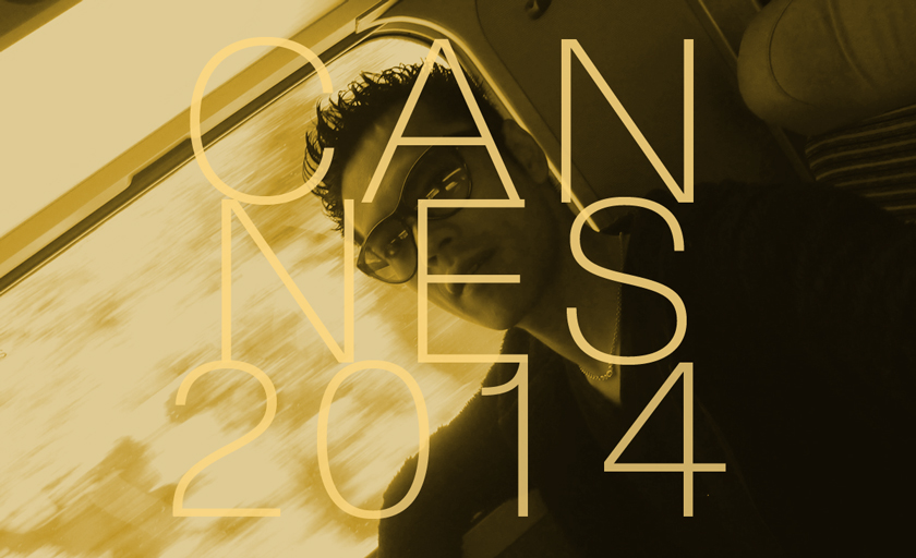 Tsujioka-Cannes-Feature
