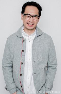 sidebar-profile-photo