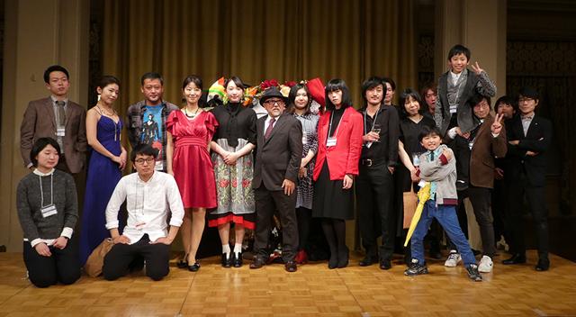 OAFF-Special-Report-Tomioka-Kunihiko