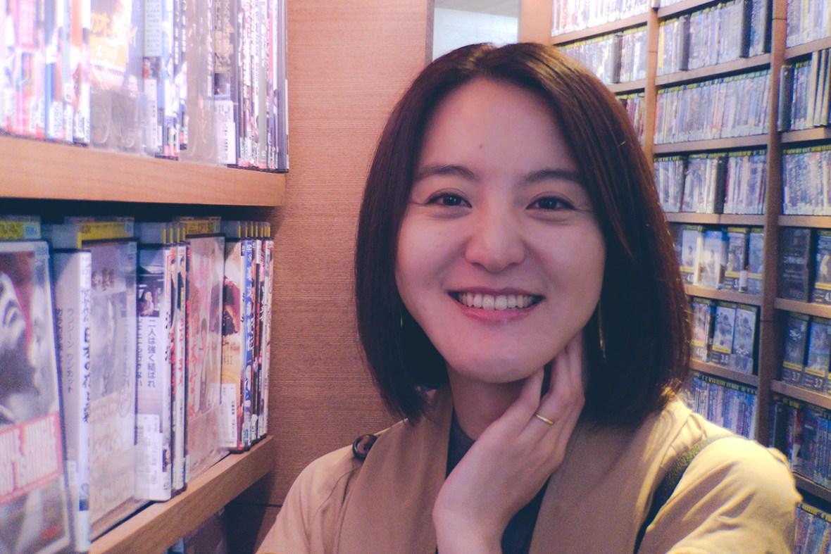 Indievisual-Interview-Asakura-Kayoko