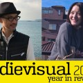Indievisual-Year-in-Review-Main