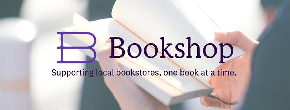 Indievisual Bookshop Announcement Image