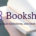 Indievisual Bookshop Announcement Image