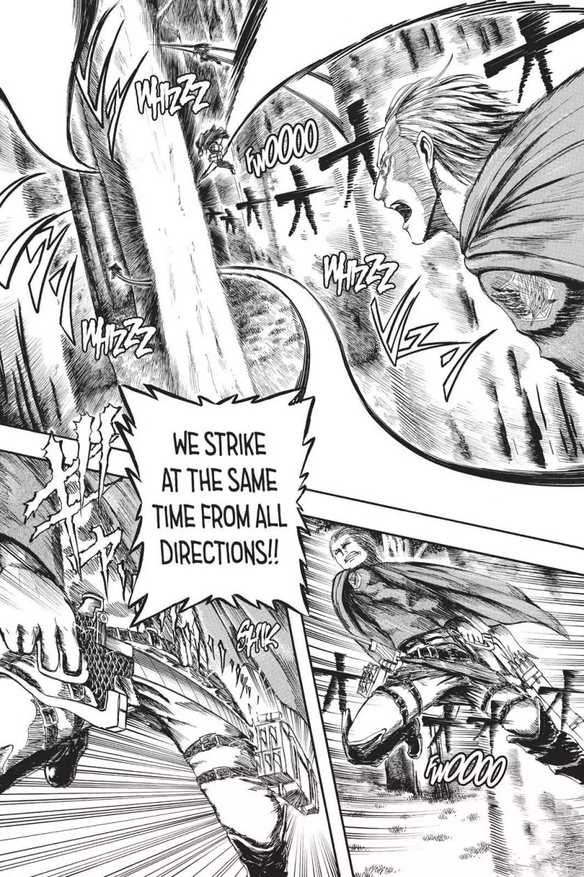 Attack on Titan Chapter 1 Online Free Manga Read Image 12