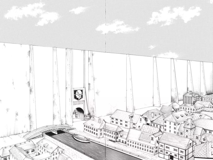 Attack on Titan Chapter 1 Online Free Manga Read Image 17