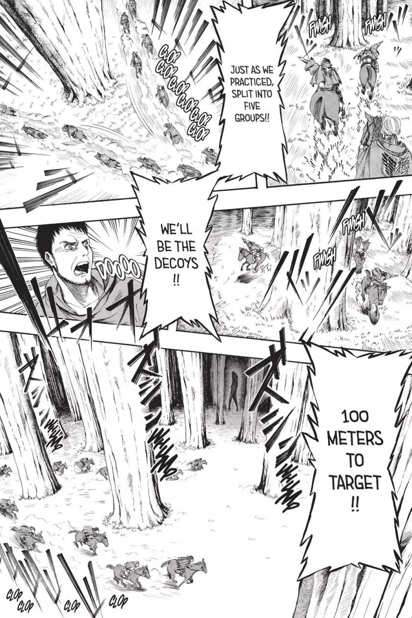 Attack on Titan Chapter 1 Online Free Manga Read Image 9