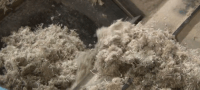 Recycled Carpet Fibers - Carpet Vidalondon