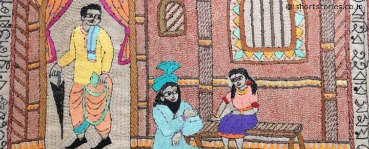 kabuliwala-rabindranath-tagore-shortstoriescoin-image