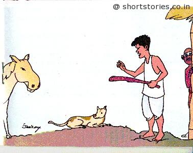 donky-and-the-dog-shortstoriescoin-image