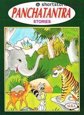 Panchatantra Stories - Indian Folktales