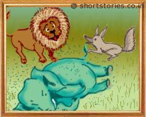 the-jackals-strategy-shortstoriescoin-image