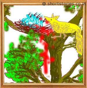 foolish-crane-mongoose-panchatantra-tales-image3
