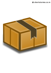 running for package