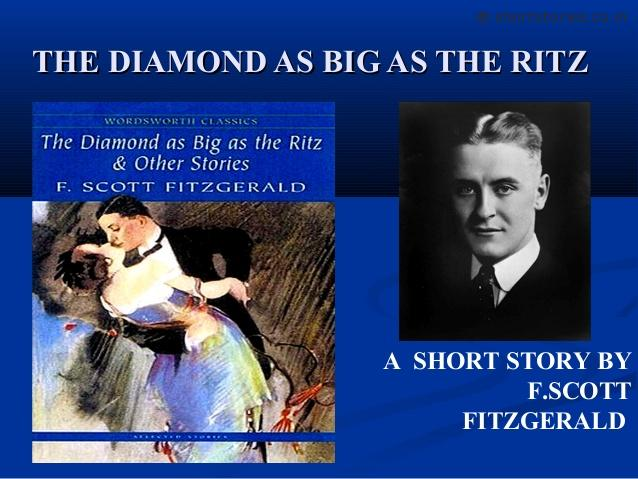 the-diamond-as-big-as-the-ritz-shortstoriescoin-image