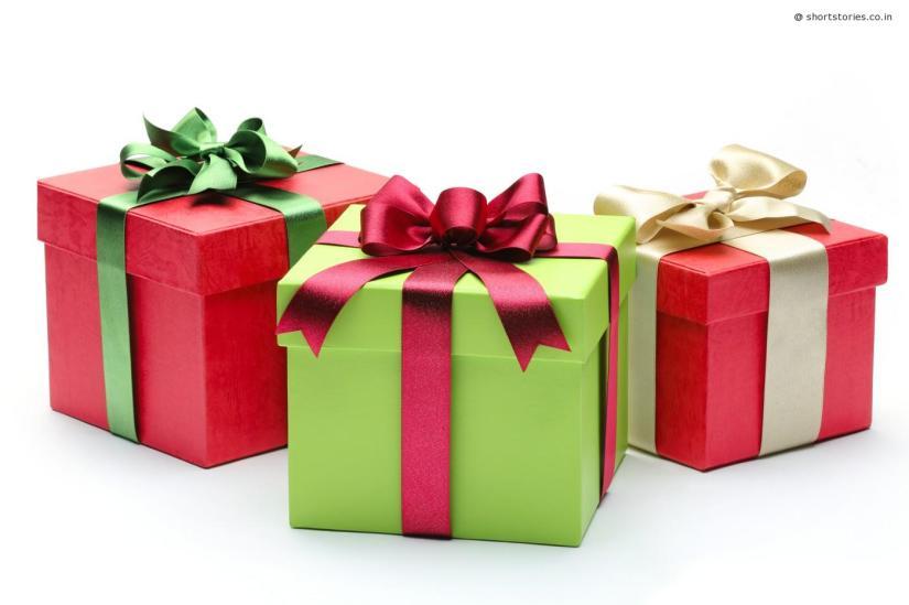 christmas-gift-dr-manjari-shukla-shortstoriescoin-image