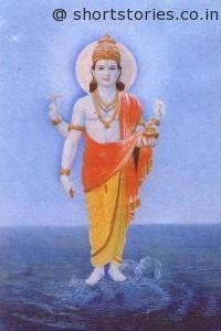 moon-god-chandra-nineth-item-from-samundra-manthan